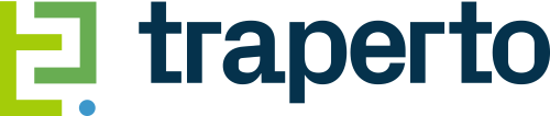 traperto GmbH