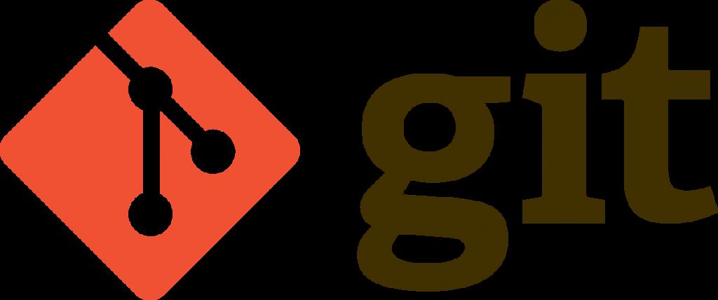 GIT Logo